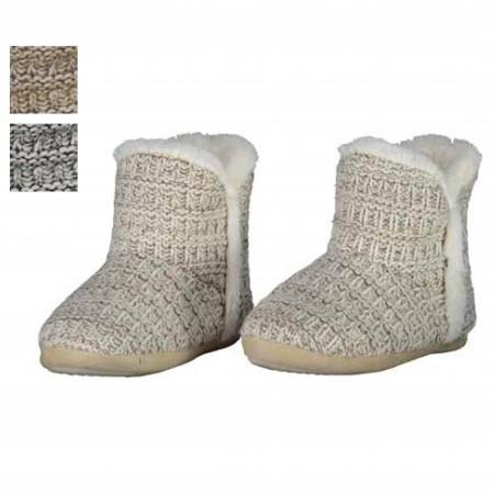 Pantofole donna 6M94825...
