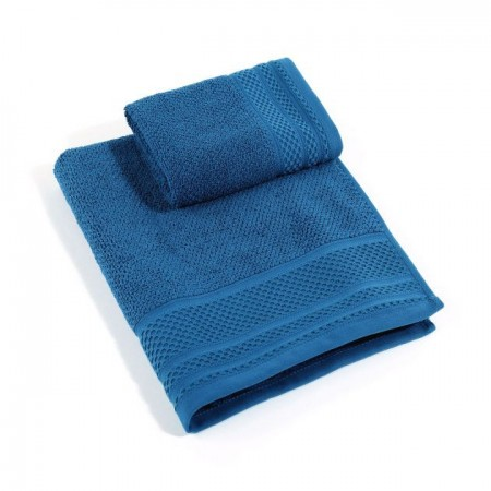 GIM set asciugamani 1+1...