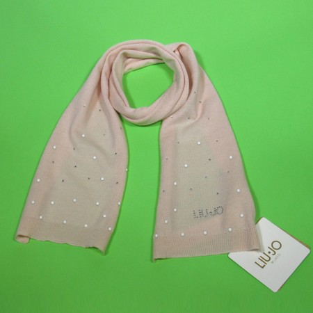 LUCY sciarpa baby H68007...