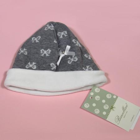 Cappellino baby 6270...