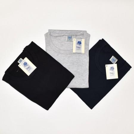 FRANK COLORATO T-Shirt...