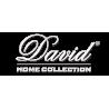 David Home