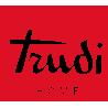 Trudi HOME - SOMMA