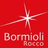 Bormioli Rocco S.p.A.
