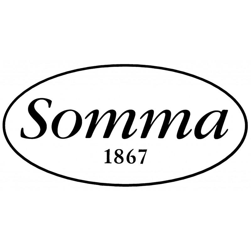 Somma 1867